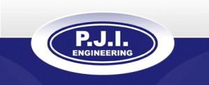 PJI Engineering
