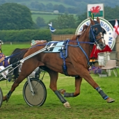 Track records could be set at Chelmsford Thursday