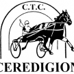 CEREDIGION TROTTING CLUB – 2YO PACE 2017