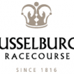 MUSSELBURGH 2017 – Friday 21st & Saturday 22nd July