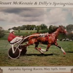 Dillys Springtime 3