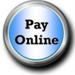 BHRC ONLINE ENTRY SYSTEM