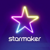 STAR MAKER SERIES – Sponsored by The Standardbred Horse Sales Co