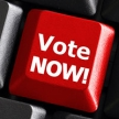 **VOTE** – BHRC ANNUAL AWARDS 2018