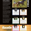 NAF – HARNESS RACING ESSENTIALS