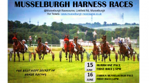 Musselburgh Races 2021